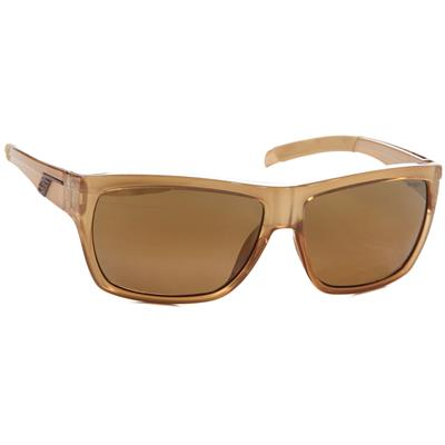Smith Mastermind Sunglasses