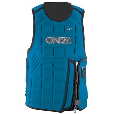 O'Neill TNT Comp Wakeboard Vest 2013