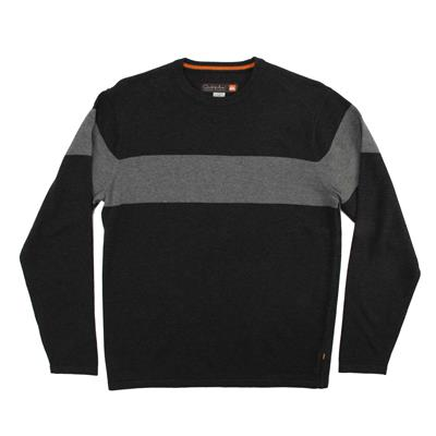 Quiksilver Waldos Cove Sweater