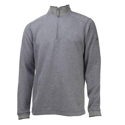 Quiksilver Point Sur 2 1/4 Zip Sweatshirt
