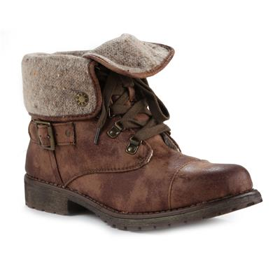 Roxy Thompson Boots - Women's