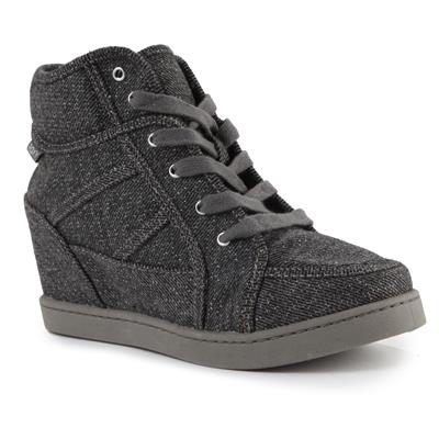 Roxy Alexa Wedge Shoes - Women's