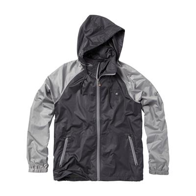 Quiksilver Shell Shock 2 Jacket
