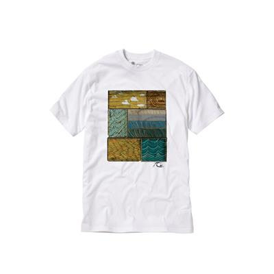 Quiksilver Wavelength T-Shirt
