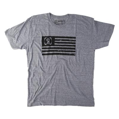 Ronix Independence T-Shirt