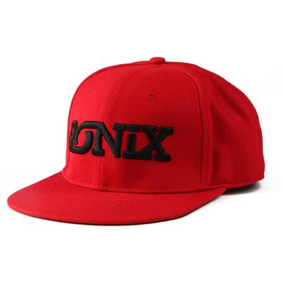 Ronix Clock Tower Fitted Hat