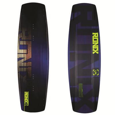 Ronix Code 22 Wakeboard - Blem 2013