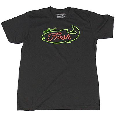 Casual Industrees Fresh T-Shirt