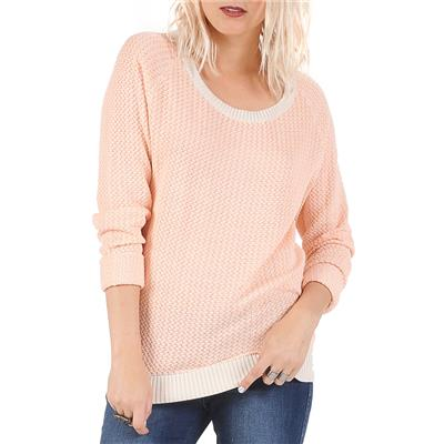 Volcom Joy Ride Sweater - Women's