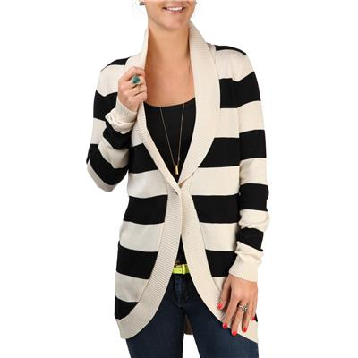 Volcom Chill Pill Cardigan - Women's
