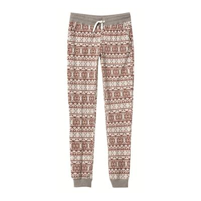 Element Pansy Pants - Women's
