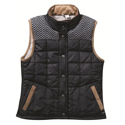 Element River Vest - Women's