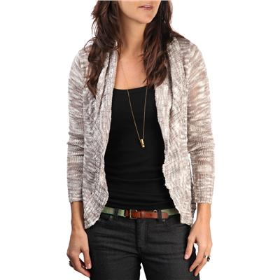 Element Evie Sweater - Women's