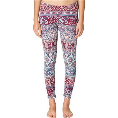 Billabong Sunset Divin Leggings - Women's