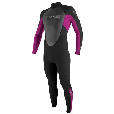 O'Neill Reactor 3/2 Wetsuit - Kid's