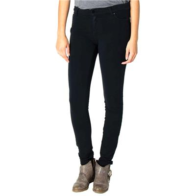 Billabong Cruz All Day Jeans - Women's