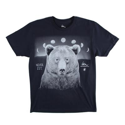 Imperial Motion Lunar T-Shirt