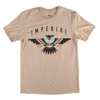 Imperial Motion Raven T-Shirt