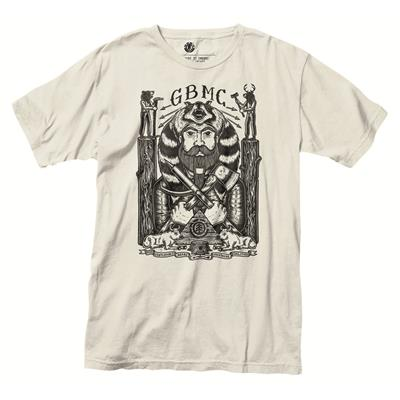 Element Pharaoh OG T-Shirt