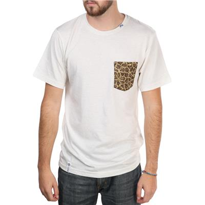 LRG Skirmish T-Shirt