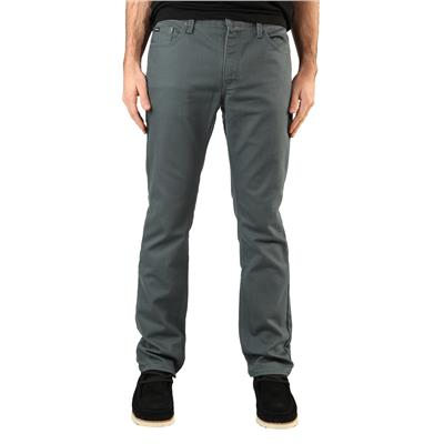 RVCA Regulars PVSH Fresh Jeans
