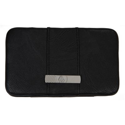 Volcom Lets Ride Wallet - Women's