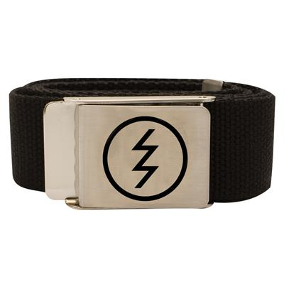 Electric New Volt Belt