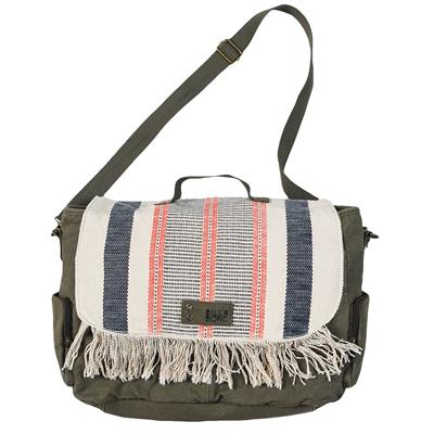 Billabong Sea Messengerz Purse - Women's