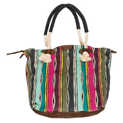 Billabong Seaside Rides Purse - Women's