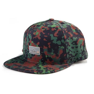 Billabong Leisure Hat