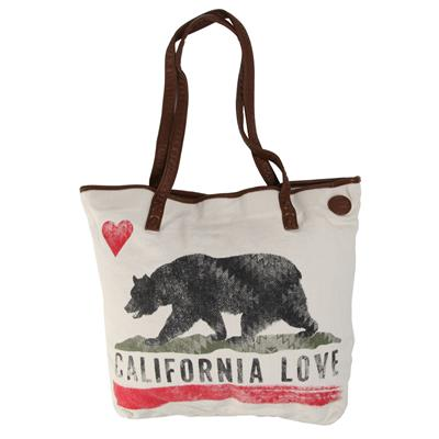 Billabong Mi Casa Luv Tote Bag - Women's