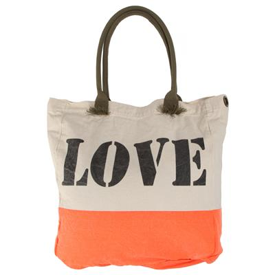 Billabong Sea The Love Tote Bag - Women's