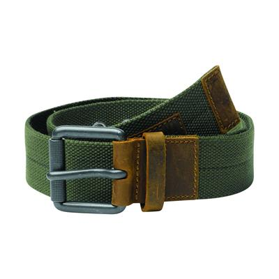 Element Harrow Belt