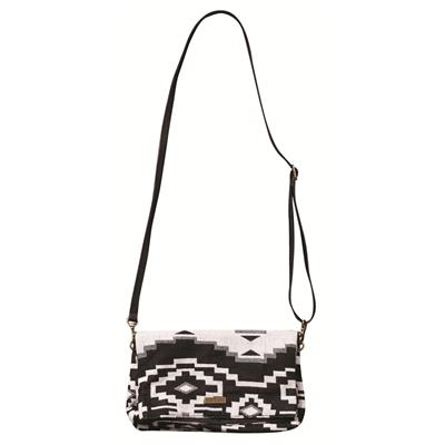 Element Karis Purse - Women's