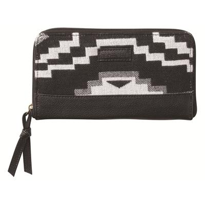 Element Domino Wallet - Women's