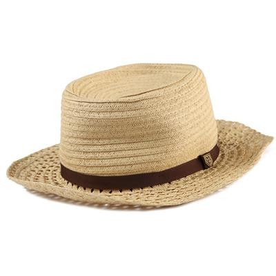 Brixton Sue Hat - Women's