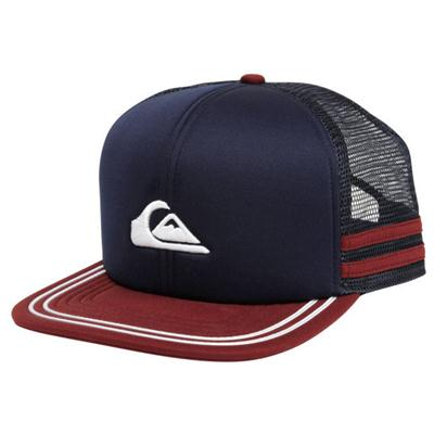 Quiksilver Lady Tiger Hat
