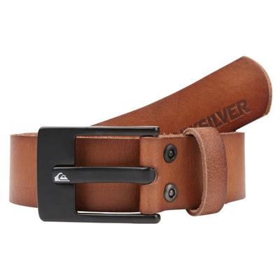 Quiksilver Sector Belt
