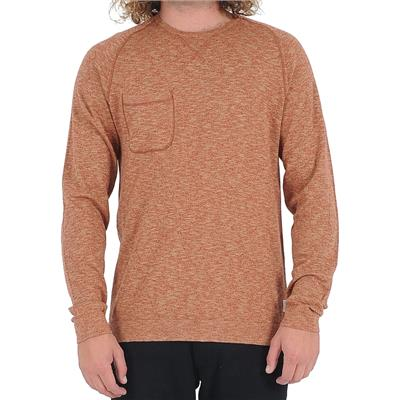 Volcom Stand Not Sweater