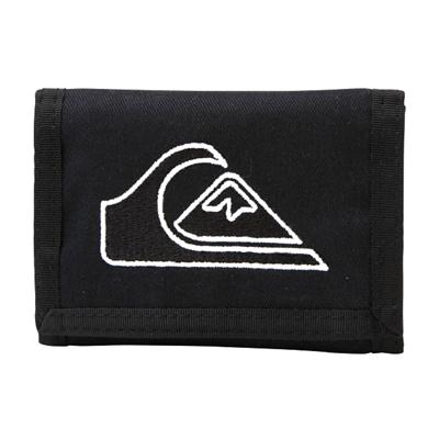 Quiksilver Main Stay Wallet