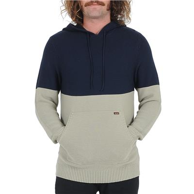 Volcom Conduct Sweater