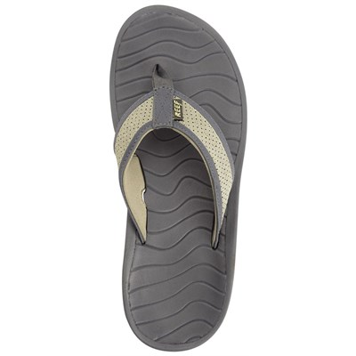 Reef Swellular Cushion Lux Sandals