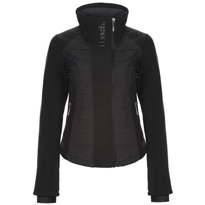 Bench Wisecrack Jacket - Women's