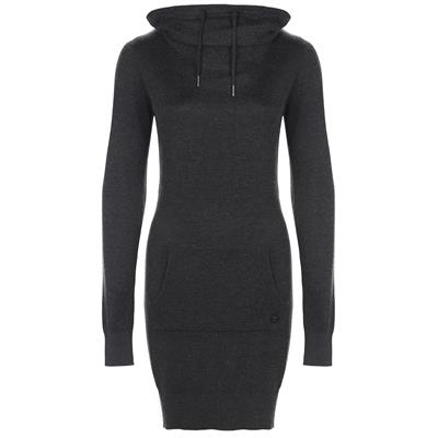 Bench Fairclough Sweater Dress - Women's