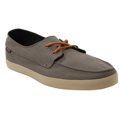 Reef Deckhand Low Shoes