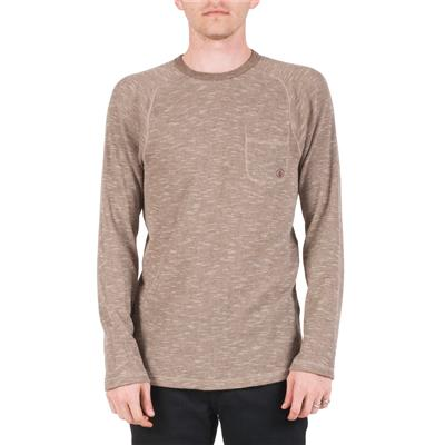 Volcom Upgrade Thermal Top