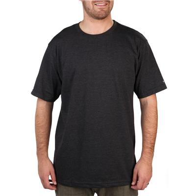 Volcom Solid Tri Heather T-Shirt