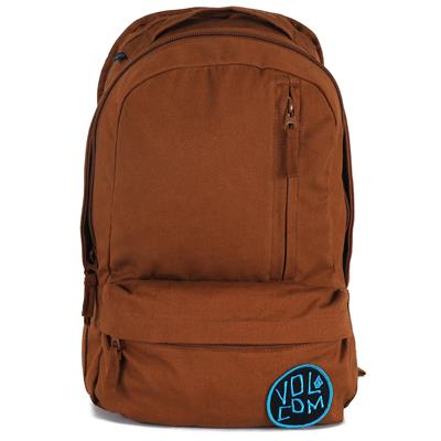 Volcom Basis Canvas Backpack