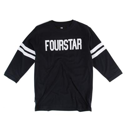 Fourstar Malto Signature 3/4 Knit