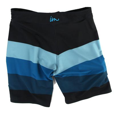 Imperial Motion Milton Boardshorts